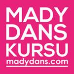 Dans, Bale, Müzik ve Jimnastik Kurslarında İstanbul'un En İyi Okulu | MADY DANS